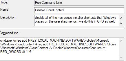 cloudcontent